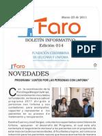 EL FARO 014