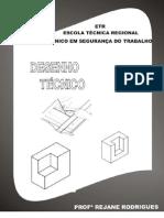 CURSO - DESENHO TECNICO_Seg. do Trabalho