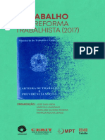 1 - VOL 1_A Reforma Trabalhista_15.06.21