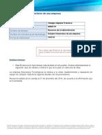 Vanegas Francisco Estados Financieros (2)