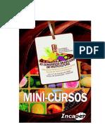 MINICURSO-CD-7-A-cultura-da-goiabeira