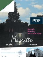MagrittePDF-EN-def