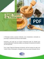 Super_Tabela_de_Fitoterapia