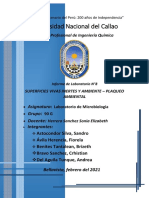 INFORME N°8 - PLAQUEO AMBIENTAL, SUPERFICIES VIVAS E  INERTES - GRUPO 1 (2) (1)