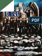 db33-1-1