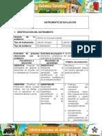 1623123158 IE Evidencia de La Presencialidad Informe