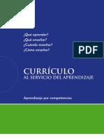 curriculo_al_servicio_del_aprendizaje_0_F