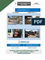 Informe de Seguridad_Semana 015-21