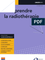 Guide_Comprendre_la_RT