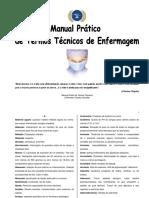 TERMOS TÉCNICOS DE ENFERMAGEM-1-1