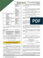 Portaria 211 2019.PDF