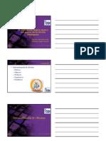 Presentación Oficina Inteligente CIDI 3 Para Imprimir