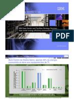Energy_Efficiency_Assessment