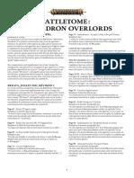 warhammer-aos-Kharadon-overlords_FAQ_2021