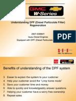 DPFv2_slide_presentation
