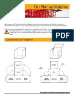 fiche_du_plat_au_volume