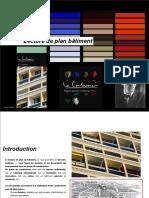 1_LECTURE_de_PLAN_le_Corbusier