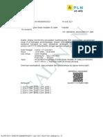 1509_DAN.01.03_C45000000_2021 Presentasi produk