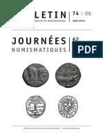La_collection_de_monnaies_celtiques_du_m