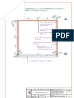 A09-Sectiune B-B-Format A3-NOU