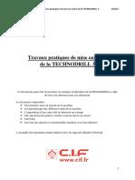 CIF_Technodrill_MiseEnRoute