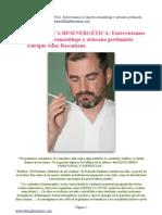El_Blog_Alternativo_-_COSMÉTICA_BIOENERGÉTICA_-_Entrevistamos_al_experto_aromatólogo_y_artesano_perfumista_Enrique_Sanz_Bascuñana
