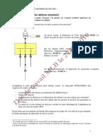 La_detection_des_defauts_resistants