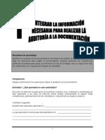 5_GUIA_de_aprendizaje_AGC_completa_14-enero_2011[1]
