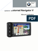 2014-02-Navigator-V-Manuel