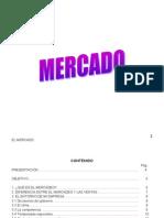TALLER DE MERCADEO FINAL[1]