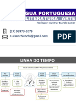 LITERATURA_PRE_aula 04_05_06_07_Romantismo