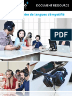 Whitepaper-Language-Labs-Demystified-FRENCH-2016-05-17