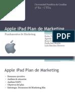 apple-ipadrevision1paulipedroyague-100512063353-phpapp02