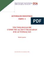 AUTOMAÇÃO_INDUSTRIAL_PARTE_4