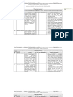 resolucion_1043-2006_anexo_tecnico_1