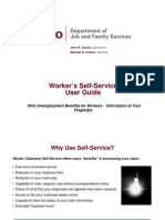 NEW_Workers_Self-Service_User_Guide
