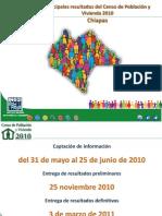 Principales-resultados-del-Censo-2010-Chiapas