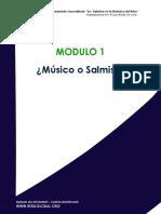 Guia-Modulo-1-2018-Salmistas (1)