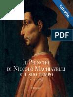 Vol.Machiavelli_ESTRATTO_isbn