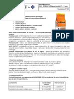 FT-CP-CHIT-DE-ROST-2019