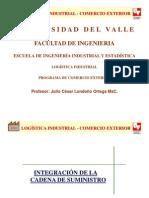 Introduccion_Cadenas_de_suministro_2011