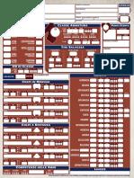 Scheda-Personaggio-PF2