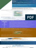 Home - Certificazione verde COVID-19