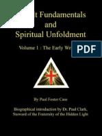 21247481-Case-Paul-Foster-Occult-Fundamentals-Spiritual-Unfoldment-Volume-1