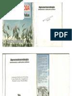 Pereira Et Al., 2002 - Agrometeorologia - Fundamentos e Aplicações Práticas - OCRrc