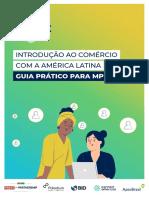 Ebook_Introdução_ao_Comércio_com_a_América_Latina