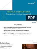 Apresentacao-Negociacao-no-Comercio-Internacional nov2020