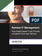 remote_it_management