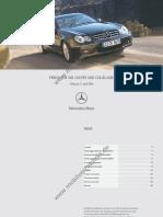 2006-04_preisliste_mercedes_c209_clk_coupe