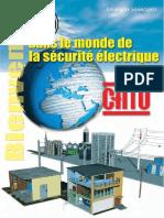 CatalogueCATU Fr